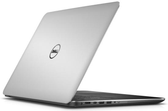 Dell autoryzowany serwis warszawa